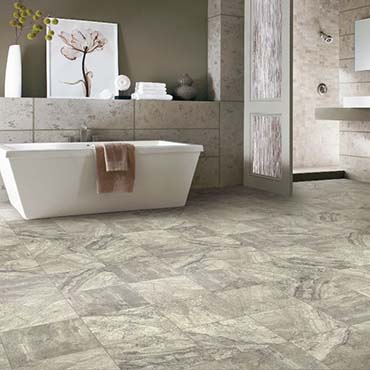 Armstrong Vinyl Tile | Geneseo, NY
