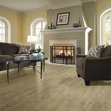 Shaw Laminate Flooring in Geneseo, NY