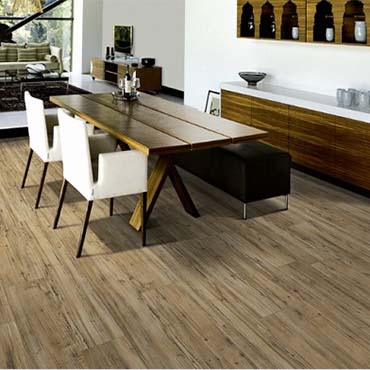 Kraus Luxury Vinyl Floors | Geneseo, NY