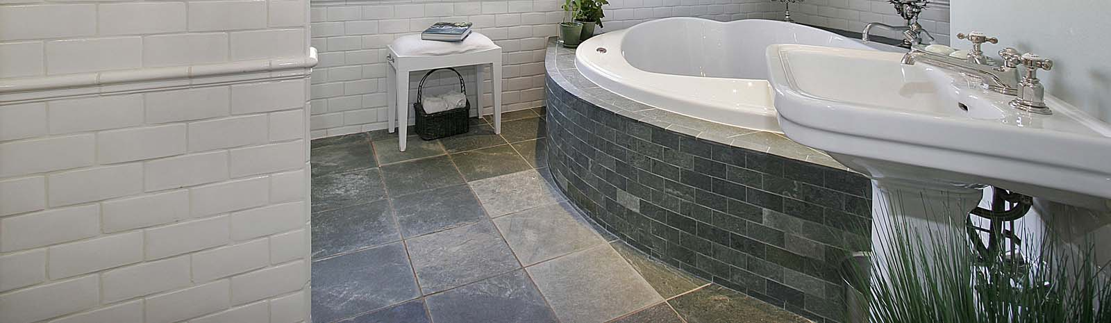 Danny's Village Flooring | Natural Stone Floors