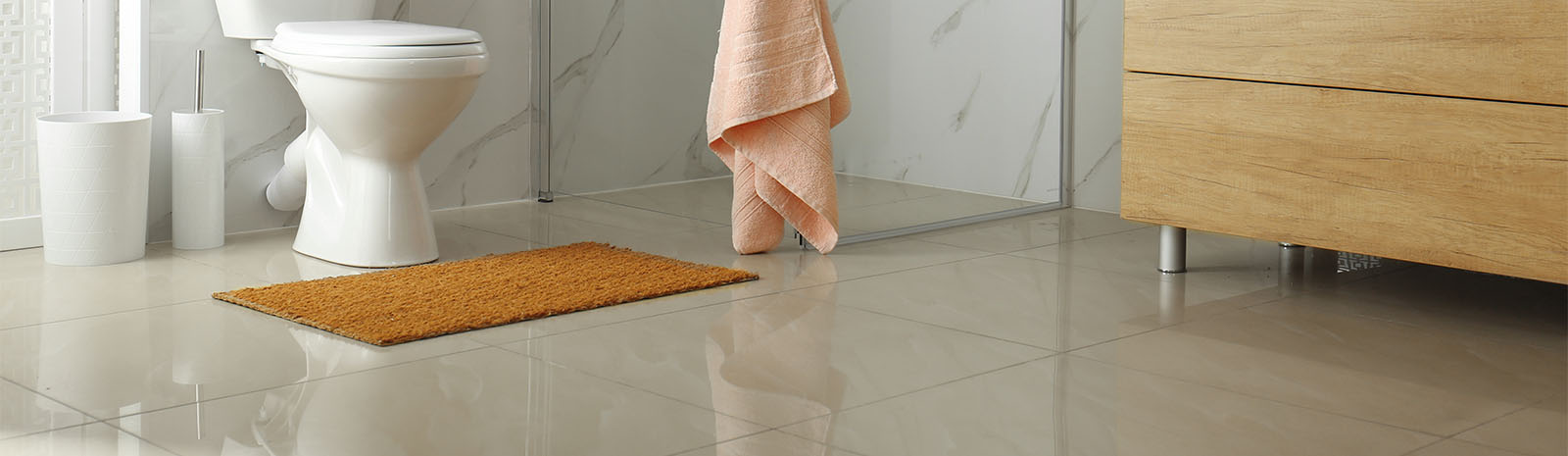 Danny's Village Flooring | Ceramic/Porcelain