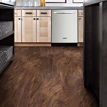 Shaw Resilient Flooring | Geneseo, NY